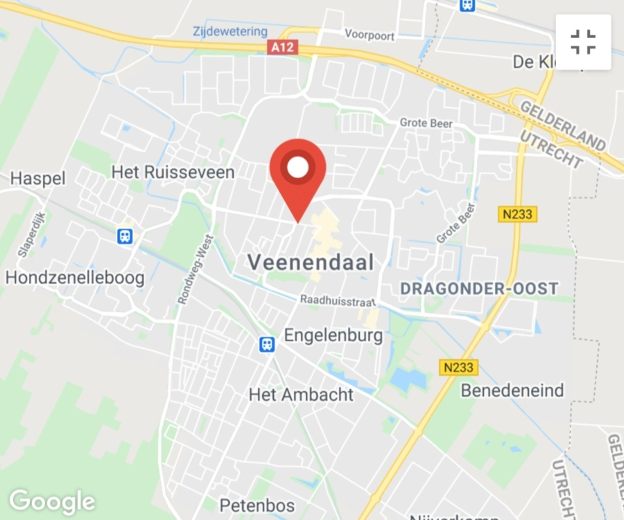 Coronavirus test locaties Veenendaal - coronatest-veenendaal.com